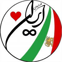 Iranbozorg